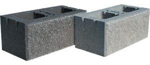 betonski zidaki