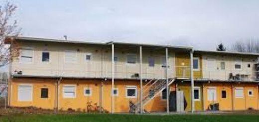 Wohncontainer Preise