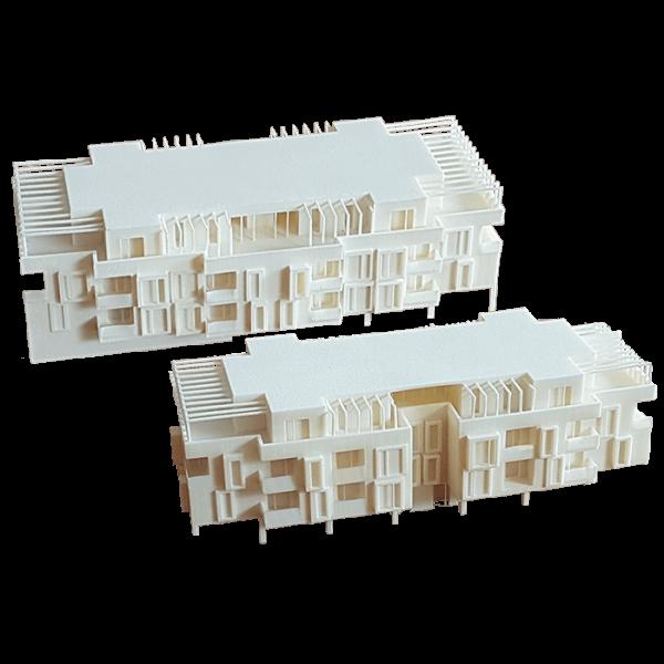 SLS Prototypen