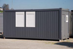 40 fu container kaufen und ins unternehmen klug investieren. Black Bedroom Furniture Sets. Home Design Ideas