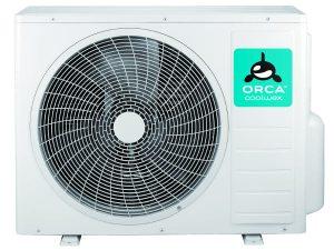 wärmepumpen luft wasser test