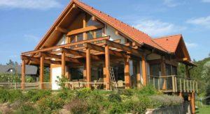 Moderne Fachwerkhäuser moderne fachwerkhaus moderne fachwerkhäuser bauen für faire preise
