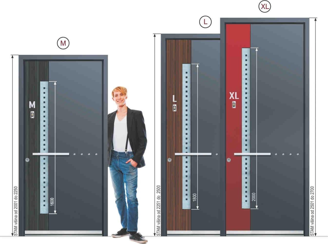 rc2 haust r jetzt haust r rc2 kaufen f r ihre wohnungseingangst r. Black Bedroom Furniture Sets. Home Design Ideas