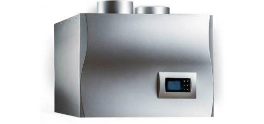 Warmwasser Wärmepumpe Stromverbrauch Kosten