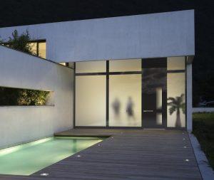 haustuer aluminium mit seitenteil es gibt einen guten rat f r jedes problem. Black Bedroom Furniture Sets. Home Design Ideas