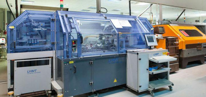 PCB Hersteller