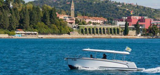 motorboot hersteller