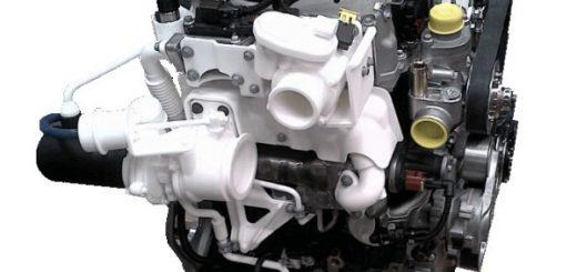 prototyp für die Automobilindustrie