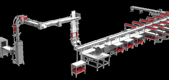 Aufzugssysteme