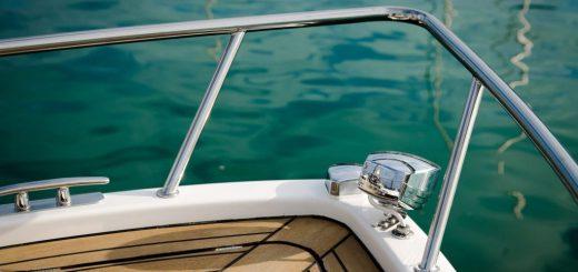 Boot verkaufen