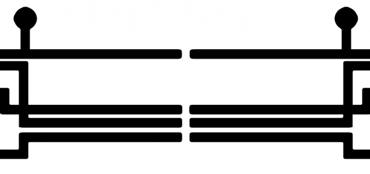 PCB leiterplatte
